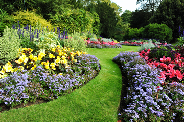 landscape-gardeners-manchester.png
